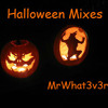 Halloween Mix Part 2 Live By Mrwhat3v3r Mp3