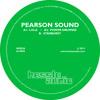 Pearson Sound - Starburst