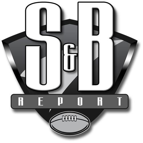 LeSean McCoy  Pre Raiders conference call