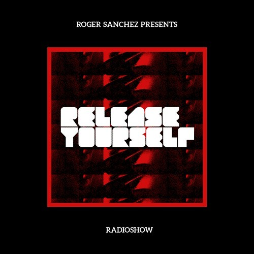 Tim Marts - Sohu (Alex Roque Remix) @ Release Yourself Radioshow #627