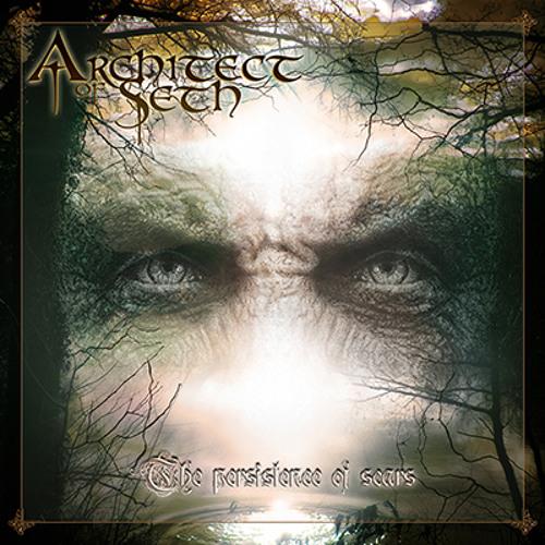 ALBUM TEASER (pre-master)