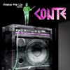 Wake Me Up (Conte Remix)