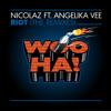Nicolaz - Riot (Boostedkids Remix)
