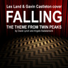 Falling - The Twin Peaks Theme (feat. Lex Land)