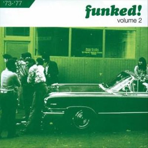 Funked!*Free to Download*