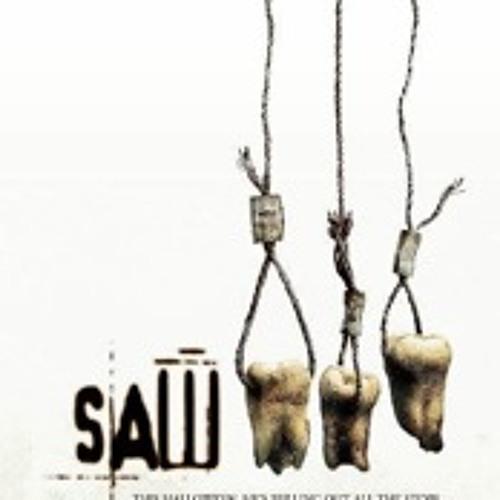 Saw III - Baptism - Charlie Clouser