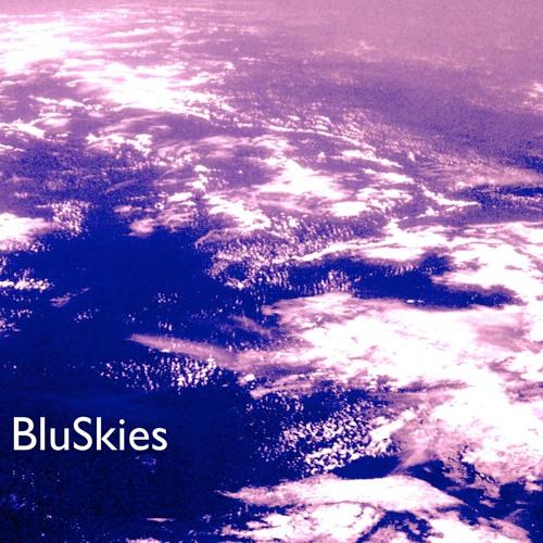 LS - BluSkies