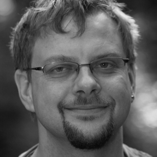 Computer schon im Kindergarten? - ein Interview mit Uwe Buermann -
