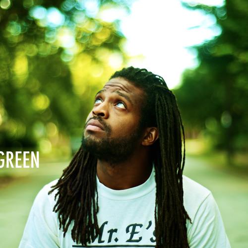 We Get High (Prod. B Green)