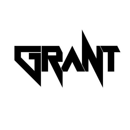 J Cole - Workout DJ Grant 125-95 Transition