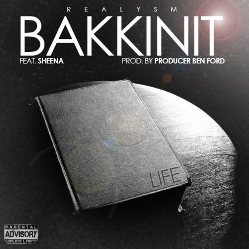 BAKKINIT Ft Sheena (Acoustic Version)