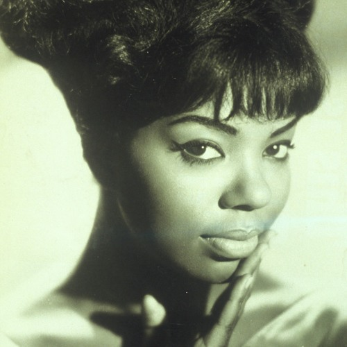 Brenda Holloway - You've Made Me So Very Happy - Remix By Soulsider