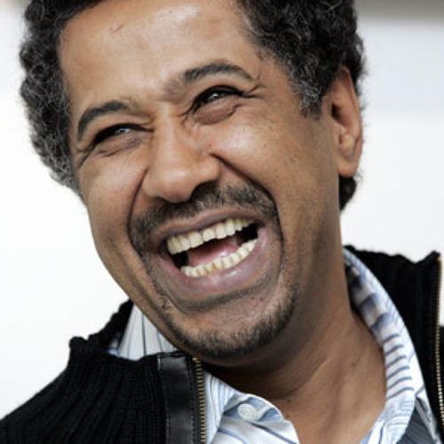 EXCLU BEUR FM : Pour la 1ère fois, Khaled s'exprime sur sa naturalisation Marocaine... ÉCOUTEZ !