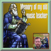 Memory of my old music teacher 1.2  (WOODMANj.vierck)
