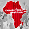 Empire of the Sun and Tommy Trash - Celebrate (Tommy Trash Remix) #CokeREDMoves