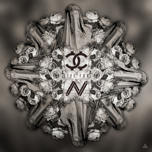 The Weeknd - Live For (The Ninetys x HU₵₵I Remix)