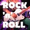 Pink Floyd - La Chronique Rock - 24/10/13