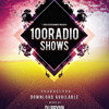 DJ BRYAN -100 - RADIO SHOWS