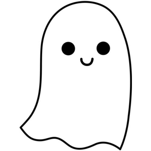 Smirk 'n' Spook [IT (8K)]