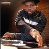 rip jam master jay this the first blend i ever recorded in 1987
