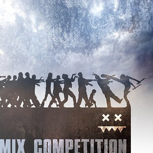 Leol - EATBRAIN DJ Competition