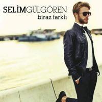 Selim Gülgören – Bir Ömürlüğüm