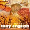 Tony English 'Autumn 2013' Mix - FREE DOWNLOAD