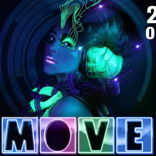 Dominik Musiolik @ MOVE OKT 2013 Smokebox  (dirty FFM version)