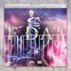 Slick Shoota - F Dat (feat. Purple) [Djemba Djemba & DJ Hoodboi Remix]