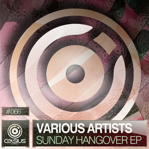 CLS 066 - Sunday Hangover // Out Now