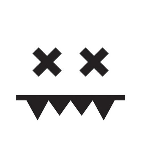 Hkay - Eatbrain Mix