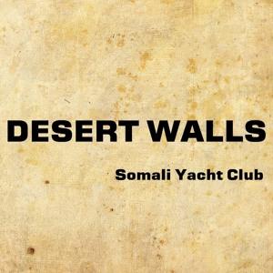 Download lagu Negrita Desert Yacht Club (9.27 MB) MP3