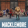 Macklemore & Ryan Lewis (Poppin Tags Dance Party)