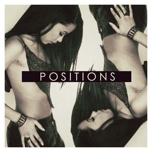 Positions.