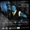 Dj Durisimo Monstro A Monstro Anthony Santos Tono Rosario Mix Josemambo Com Conguerord Com Mp3