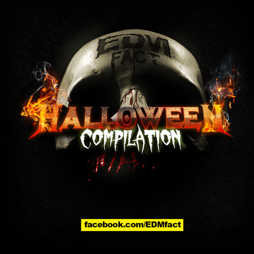 The Fog by SAVO (Free DL in Buy link) [Halloween Compilation]