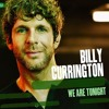 Billy Currington calls in to chat with Ryan Fox!