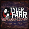 Ryan Fox gets 'Redneck Crazy' with Tyler Farr!