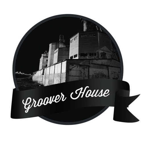 Stinner - Podcast Groover House