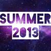 Summer 2013 Mashup (25+ Songs)