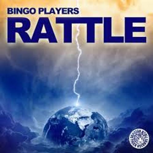 Bingo Players - Rattle (Beta Vision Trap Remix)