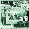 The Beatles - Hello Little Girl (Cover)