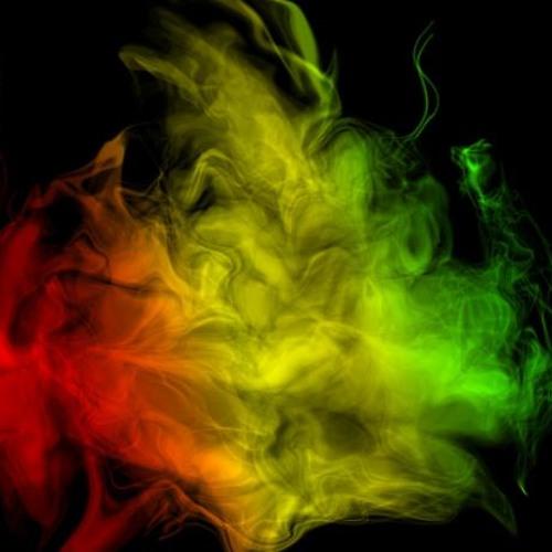 Polo la vie & randy - Dancing Reggae (instrumental Mix)
