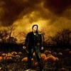 Isle of Metropolis - Halloween Theme Song (Isle of Metropolis Remix) FREE DOWNLOAD