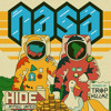 N.A.S.A. - Hide (feat. Aynzli Jones) [Tropkillaz Remix]