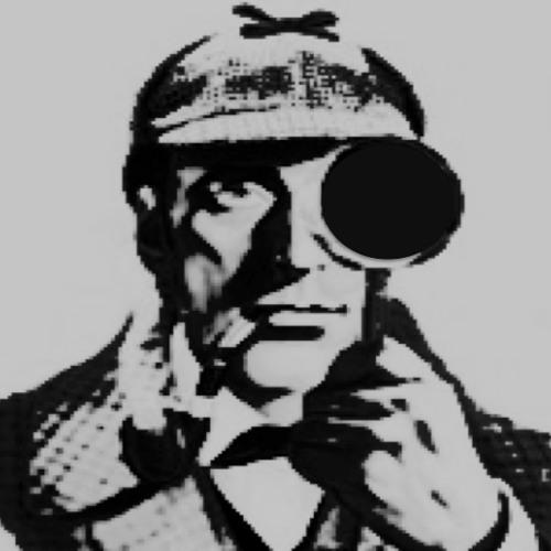 MFT Podcast: Mystery Episode