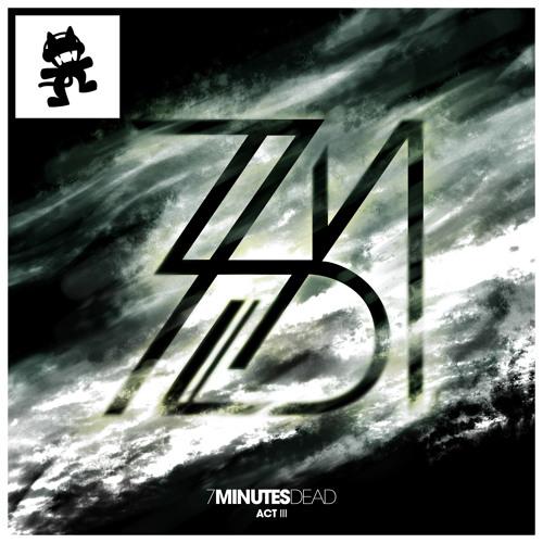 7 Minutes Dead - Act III [Free Halloween Download]