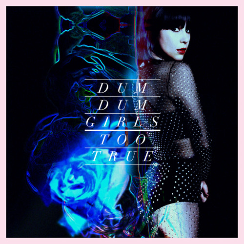 Dum Dum Girls - Lost Boys and Girls Club