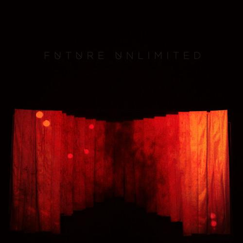 Future Unlimited - Speak Your Language
