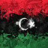 Instability in Libya?